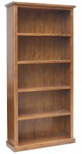 Veronica Medium Bookcase