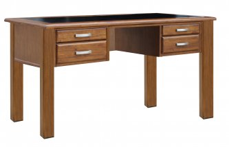 Veronica Medium Study Desk