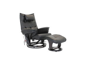 VIANA MASSAGE CHAIR