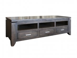 Wyman Tv Unit